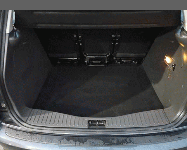 Ford Ford C Max  1.8 TDCi 115ch Titanium